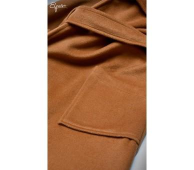 Płaszcz Ciążowy