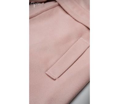 Płaszcz Ciążowy Elodie
